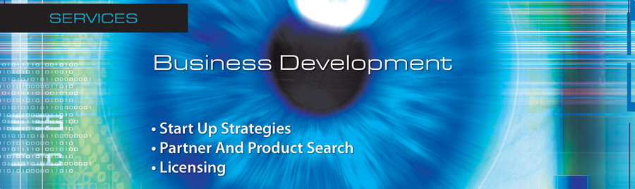 business_development