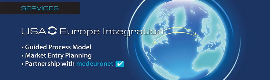 usa_europe_integration